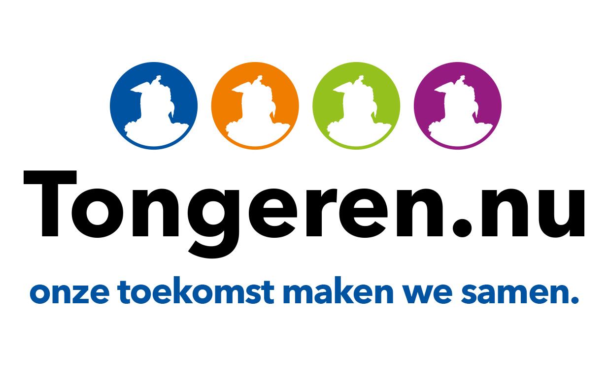 Campagnebeeld Tongeren.nu
