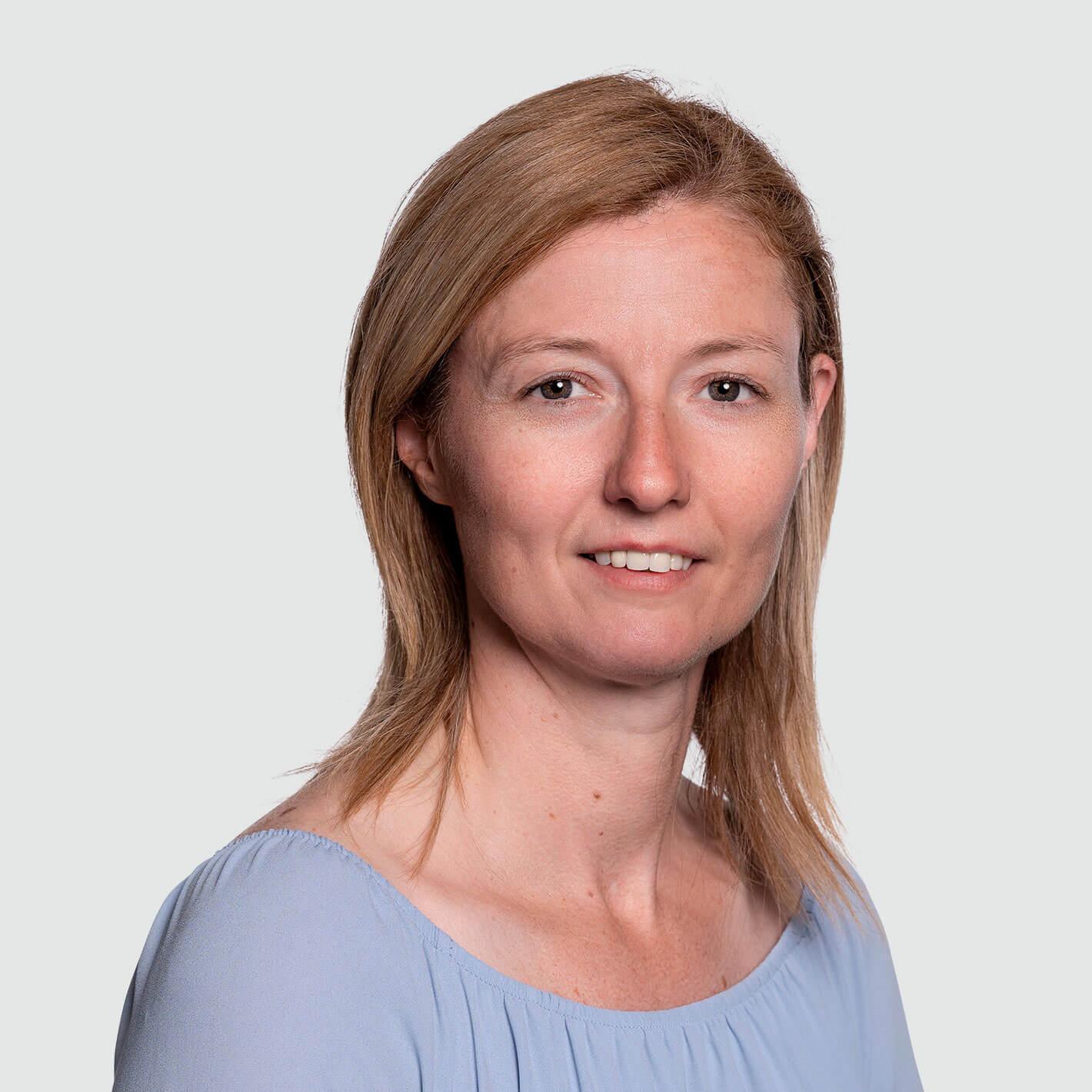 Liesbeth Vanhay