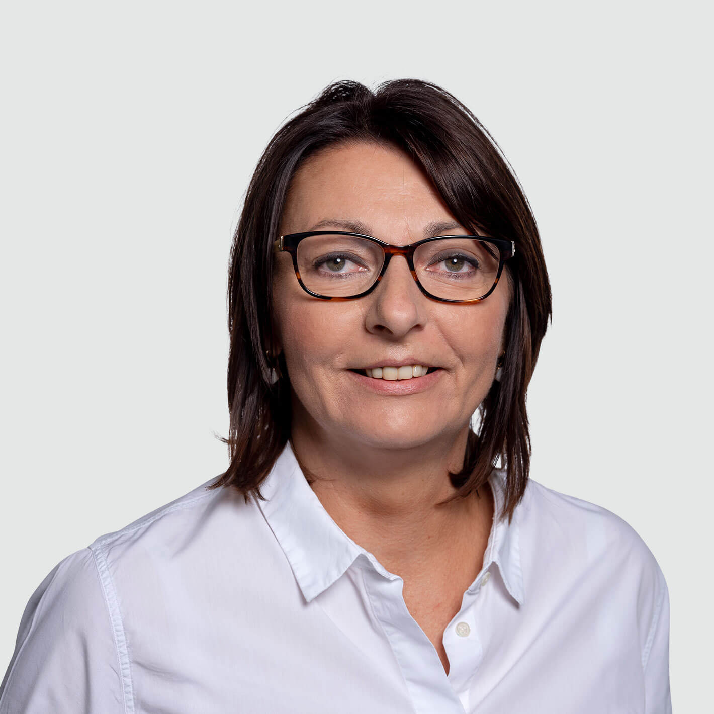 Heidi Reggers