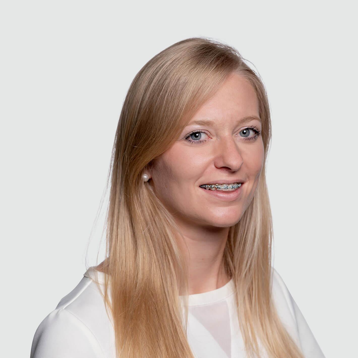 An-Sofie Thonnon