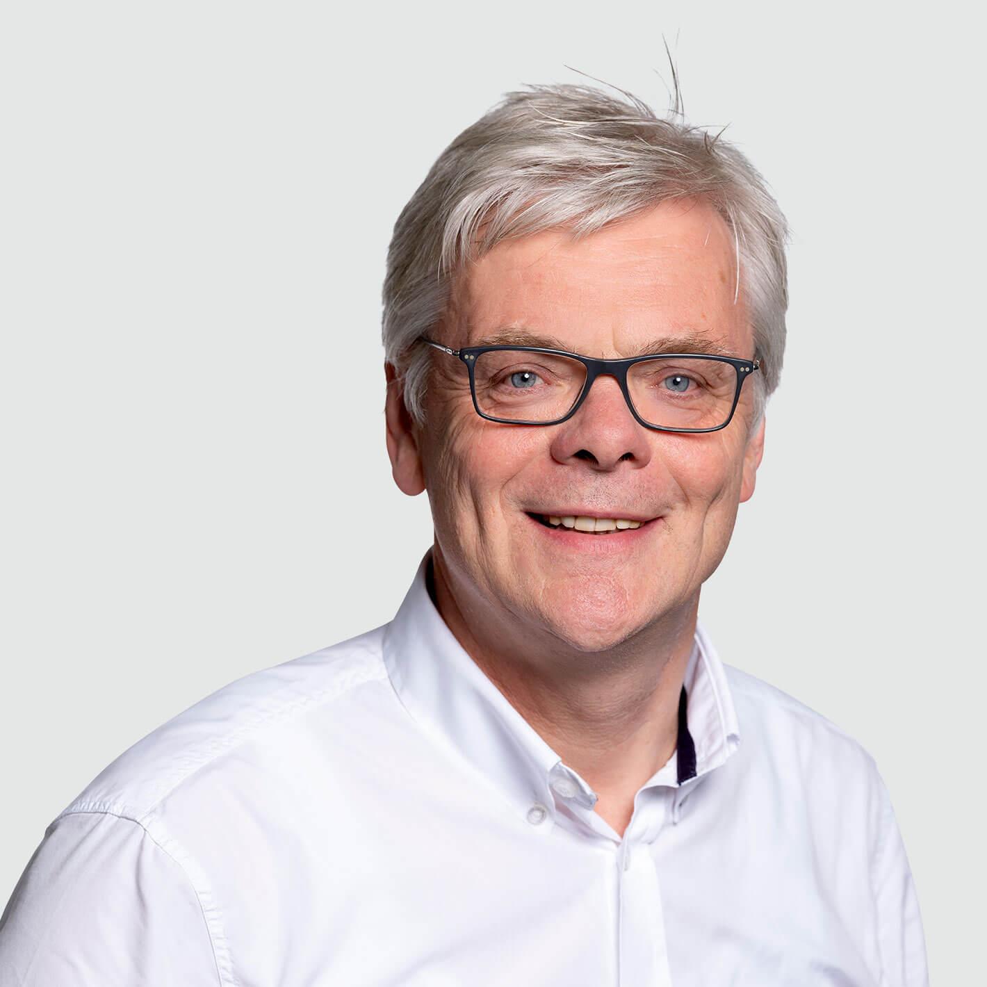 Marc Hoogmartens